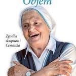 s. Elvira Petrozzi, Objem