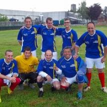 2016-05-nogomet01
